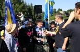 nezuk-kamenica_20110708_039