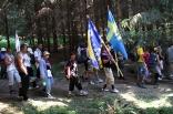 nezuk-kamenica_20110708_043