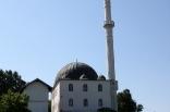 nezuk-kamenica_20110708_045