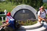 nezuk-kamenica_20110708_047