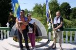 nezuk-kamenica_20110708_048