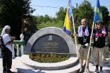 nezuk-kamenica_20110708_049