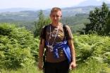 nezuk-kamenica_20110708_073