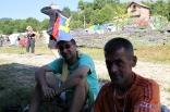 kamen_konj-p_20110709_080