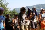 konj-p_potocari_20110710_025