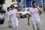 potocari_20110711_025