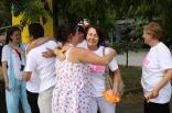 potocari_20110711_030