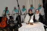 lidkoping_20110903_20