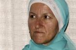 lidkoping_20110903_56