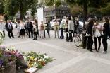 stockholm-2-20110904_007