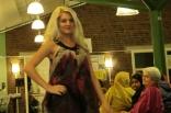 karlskrona_20111029_007