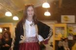 karlskrona_20111029_025