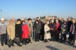 Hamletresa, 2011-11-12