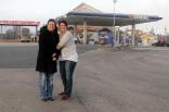 hamletresa-20111112-003
