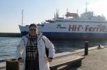 hamletresa-20111112-017