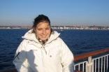 hamletresa-20111112-028