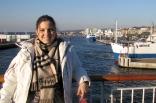hamletresa-20111112-031