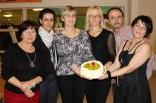 Karlskrona, 2011-11-12