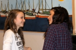 karlskrona-20111112-031