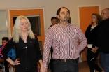karlskrona-20111112-037