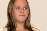 karlskrona-20111112-064