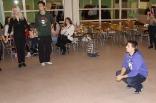 karlskrona-20111112-075