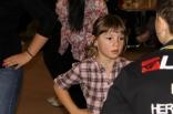 karlskrona-20111112-076