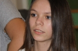 karlskrona-20111112-086