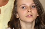 karlskrona-20111112-087