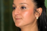 karlskrona-20111112-088