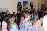 karlskrona-20111112-108