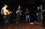 Skövde, 2011-11-18