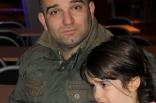 skovde-20111118-008