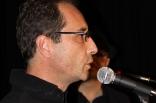 skovde-20111118-011