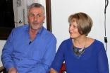 skovde-20111118-019