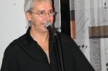 skovde-20111118-024