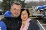 boras-20111119-027