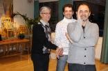boras-20111119-034