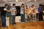 boras-20111119-042