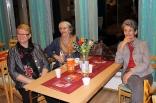 boras-20111119-044