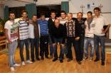 boras-20111119-047