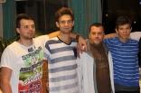 boras-20111119-048