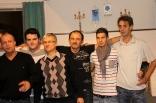 boras-20111119-050
