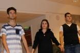 boras-20111119-057