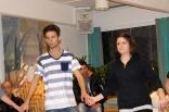 boras-20111119-059