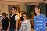 boras-20111119-061
