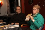 Skövde, 2011-11-23