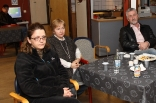 skovde-20111123-002