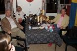 skovde-20111125-014-ms