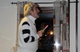 skovde-20111125-018-ht